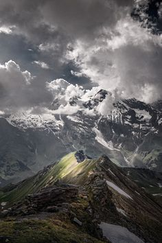 The wonderful Austrian alps #nature #photography. Re-pinned by #Europass