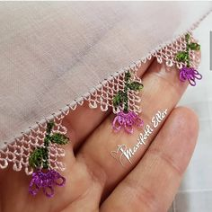 Teachers Pet, Needle Lace, Baby Knitting Patterns, Elsa, Needlework, Stitch, Crochet, Jfk, Hand Embroidery Stitches