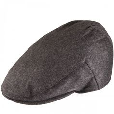 Christys  Deep Back Balmoral Cashmere Cap cad6744f58f1