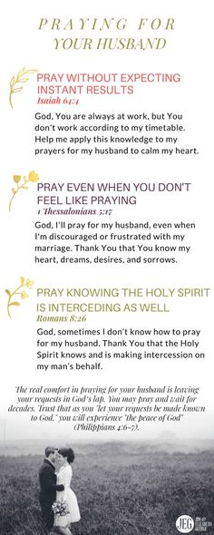 Prayer is your direct avenue to God