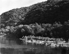 img009 Harpers Ferry, River, Outdoor, Outdoors, Outdoor Living, Garden, Rivers
