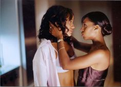"She Hate Me (2004) - Black Hollywood Backwards - Money Train & FUNK GUMBO RADIO: http://www.live365.com/stations/sirhobson and ""Like"" us at: https://www.facebook.com/FUNKGUMBORADIO"