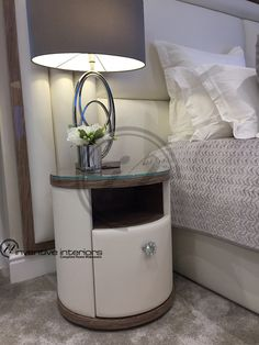 Contemporary interior designer - One-stop solution for contemporary interior design and luxury living. Interior Design London, Contemporary Interior Design, Luxury Interior Design, Interior Stylist, Luxury Living, Bedside, Modern, Table, Furniture