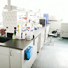 Ballya bio was founded in 2007 based on a small private laboratory, and focuses on the biological and medical field with full advanced technologies to research & develop, manufacture and market new & improved products. Medical Field, New Market, Home, Products, House, Homes, Beauty Products, Houses