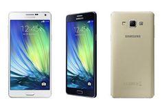 Samsung_Galaxy_A7_150829_1