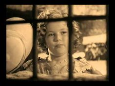 Wee Willy Winkie 1937  Shirley Temple