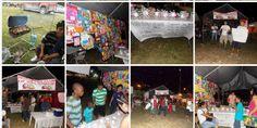 Rotaract Easter Fair Fundraiser
