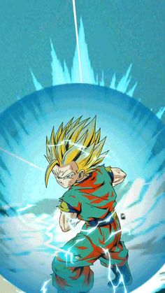 Dragon Ball Z, Dbz Images, Anime, Geek Stuff, Wallpaper, Artwork, Fictional Characters, Wall Papers, Dragon Pictures