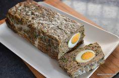 Easter Recipes, Easter Food, Taste Buds, Avocado Toast, Carne, Banana Bread, Lamb, Food And Drink, Eggs
