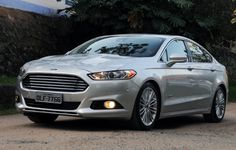 Ford Fusion Hybrid 2014 Wallpapers Visit http://www.fordgreenvalley.com/