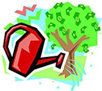 Benefits of Mezzanine Financing