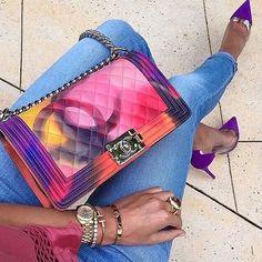 «#fabfashionkillas #fashion #fabulous #fashionblog #fashionista #fashioninspo #luxury #love #loveit #shoes #shoesaddict #style #styles #stylist #styleblog…»