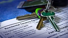 Falls in interest rates have cut the amount landlords are claiming in tax deductions.