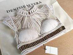 photo of denissemvera(Denisse M Vera), azara - Photo365, photo every day