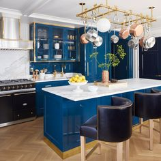 Inside NBA Star JJ Redick's One-of-a-Kind Brooklyn Duplex — Architectural Digest