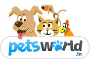 Complete list of all dog breeds with pictures for pet lovers.. #Petsworld #Dogbreeds