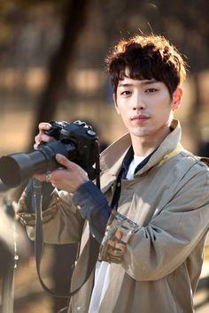 Seo Kang Jun  | hyungsik seo kang jun and more in talks for new kbs 2tv weekend drama