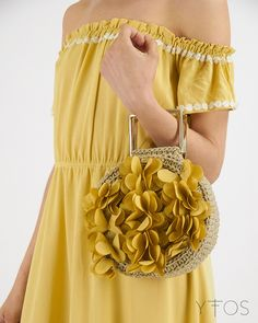 Shop 404 The requested product does not exist. Bucket Bag, Butterflies, Detail, Mini, Bags, Clothes, Shopping, Fashion, Handbags