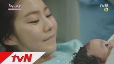 UEE gives her thoughts on her first time acting out giving birth | http://www.allkpop.com/article/2015/03/uee-gives-her-thoughts-on-her-first-time-acting-out-giving-birth