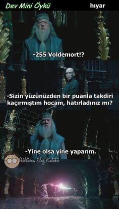 Always Harry Potter, Harry Potter Cast, Harry Potter Movies, Harry Potter Hogwarts, Funny Times, Vintage Cartoon, Dramione, Comedy, It Cast