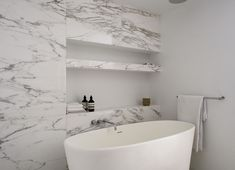 Gallery of Tribeca Loft / Office of Architecture - 7