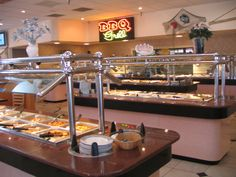 If you are really hungry or like a lot of variety, these all-you-can-eat buffet restaurants in Phoenix will satisfy for a very reasonable price.