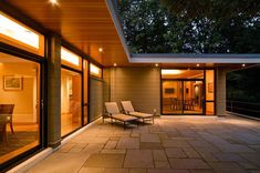Image Result For Home Designer Suite Roof Overhang