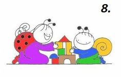 8 My Teacher, Colouring Pages, Worksheets, Birthdays, Snoopy, Clip Art, Make It Yourself, Cartoon, Cakes