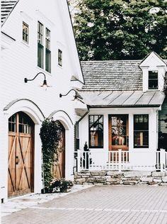 67 best lake lot ideas images future house cottage house decorations rh pinterest com