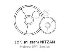 Nitzan-02.png