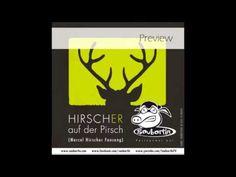 Saubartln - Hirsch(er) auf der Pirsch (Marcel Hirscher Fansong) - Preview