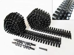 Cheap metal jewerly, Buy Quality metal din directly from China track viewer Suppliers: Mato winter metal tracks for Heng Long RC Panzer III, IIIH, Stug III tank Sterling Trucks, Heng Long, Rc Track, Track Pictures, Tractor Accessories, Hors Route, Diy Go Kart, Small Tractors, Cars