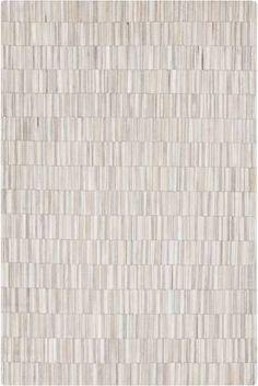 geometric grey rug - Google Search
