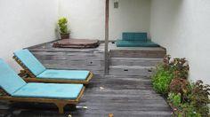 Meeru infinity pool - Bing ImagesMeeru Island Resort & Spa: Infinity Pool