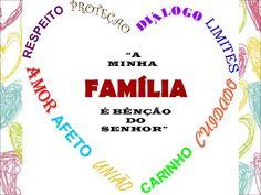 Blog, Messages, Education, Activities, Oakley, Children, Family Quotes, Grandmother's Day, School Murals