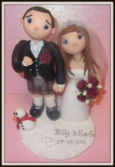 tinylove toppers wedding cake toppers.JPG