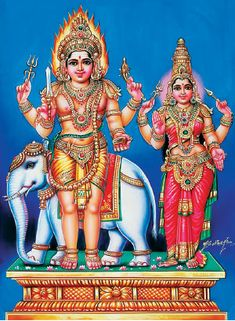 "Generally in Hinduism, Bhairava is also called Dandapani (as he holds a rod or Danda to punish sinners) and Swaswa meaning ""whose horse is a dog"" Bhagwan Shiv, Shiv Ji, Shri Hanuman, Sanskrit Mantra, Lord Krishna Images, Puja Room, Goddess Lakshmi, Shiva Shakti, Aesthetic Pastel Wallpaper"