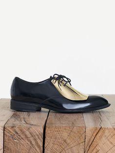 Les chaussures CÉLINE Automne 2013 - Chaussures - 2