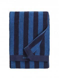 Nimikko bath towel