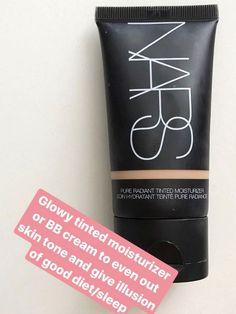 Zoë Foster Blake Just Shared a Genius 5-Minute Makeup Tutorial on Instagram via @ByrdieBeautyAU