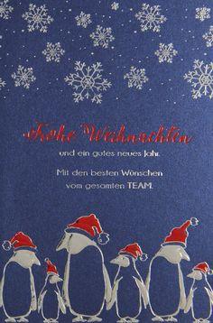 Tableware, Movie Posters, Paper, Silver Stars, Script Logo, Xmas Cards, Weihnachten, Dinnerware, Film Poster