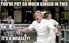 Laughing is a good thing.It's make your life so awesome.Today we collect Harry Potter Memes sad for looking that laughing on your face.It's really so funny in sad version.Just check out these Harry Potter Memes sad and also share with your friends. Fandoms, Meme Internet, Must Be A Weasley, Ron Weasley, Weasley Twins, Harry Potter Jokes, Harry Potter Hair, Sassy Harry Potter, Look Here