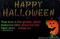 Lời Chúc Halloween Vui Vẻ (23)