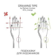 그림자료 - 인체 드로잉 : 네이버 블로그 Drawing Skills, Drawing Techniques, Drawing Tutorials, Drawing Tips, Art Tutorials, Drawing Hands, Drawing Ideas, Sketching Tips, Sketch Drawing