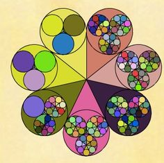 Visual Math Learning: Pre-algebra and algebra http://www.visualmathlearning.com/index.html  Visual Math Learning is a free interactive multimedia on-line tutorial for math students. Its first level, Numbers and Arithmetic, is a pre-Algebra course for middle-school age.