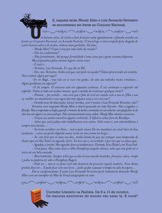 Corredor-Literário-3.jpg (700×922)