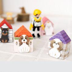 Дешевое Прекрасный забавный щенок разместить его блокнот блокнот пастер гостевая заметки офис, Купить Качество Бумага для заметок непосредственно из китайских фирмах-поставщиках:                    Цвет: как на картинке показан                                             Материал: бумага