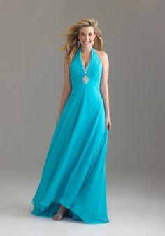cutethickgirls.com plus size dresses for special occasions (24) #plussizedresses