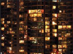 sluhg Night Window, Window View, Rear Window, Night Aesthetic, City Aesthetic, Nocturne, John Mayer Lyrics, Pale Blue Dot, Picture Boards