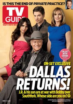 June Jordana Brewster, Josh Henderson, Linda Gray and Larry Hagman of TNT's Dallas Dallas Tnt, Dallas Tv Show, Blue Lagoon 2012, Serie Dallas, Josh Henderson, Patrick Duffy, Larry Hagman, Linda Gray, I Dream Of Jeannie